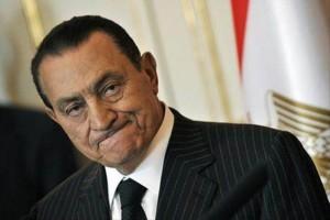 أسرة مبارك تتلقى صدمة قوية...والرئيس الأسبق يرفض التعليق