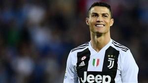 رونالدو يحقق رقما قياسيا في دوري الأبطال .. ويتفوق على ميسي