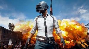 تنظيم الاتصالات تحذر : لعبة ببجي تساهم في تنمية العنف والسيطرة على تفكير اللاعبين