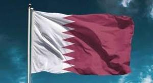 لماذا قررت قطر الإنسحاب من