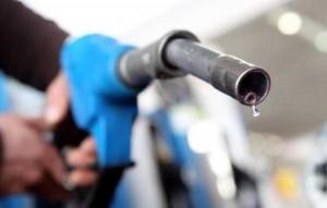 المواصفات تمنع البنزين المضاف له حديد و تحدد نسبة المنغنيز 2 بالمليون