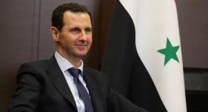 بعد 7 سنوات من الحرب.. سوريا تقر موازنة 2019 بـ 9 مليار دولار بلا عجز
