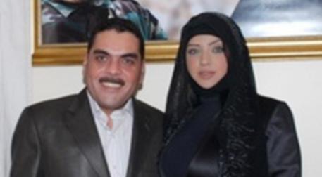 وأخيراً... الأسير المحرر سمير القنطار من القيد الحديدي إلى القفص الذهبي