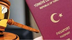 تركيا تنشر شروط جديدة للحصول على الجنسية التركية مقابل هذا الشرط؟