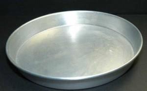 أواني الطبخ «الألومنيوم» تهدد الرجال بالعقم