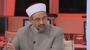 بالوثيقة...ابو البصل يحظر اذاعة خطبة الجمعة واقامة الصلاة عبر مآذن المساجد