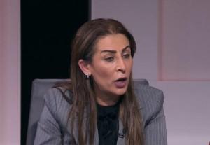 غنيمات: قرار العفو العام لم يحسم بعد