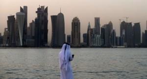 قطر تطلب معلمين ومعلمات جميع التخصصات .. إليكم التفاصيل ورابط التقديم
