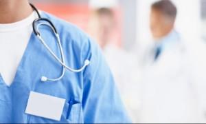 نظام يلزم ممارسي المهن الصحية الإشتراك بصندوق