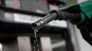 انخفاض أسعار برنت والمشتقات النفطية مع بداية شهر كانون الأول