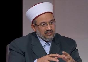 ابو البصل يبرر تعميمه: لعدم تداخل الاصوات من عدة مساجد