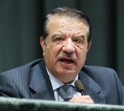 الدغمي: رؤساء حكومات لا يستحقون أكثر من منصب أمين عام وزارة