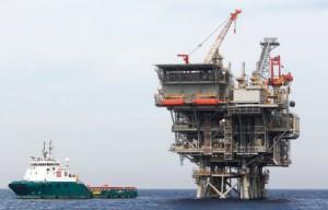 مصدر حكومي ينفي إتمام خط الغاز الإسرائيلي في الأراضي الأردنية