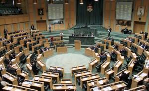 النواب يرفع مدة مجلس