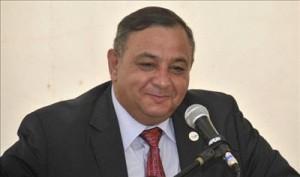 محمد الخشمان يكتب : انقذ القطاع الخاص يا عمر الرزاز