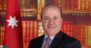ابو رداحة : يطالب الحكومة في الاهتمام في قطاع الكهرباء والإلكترونية، بمختلف انحاء المملكة…؟