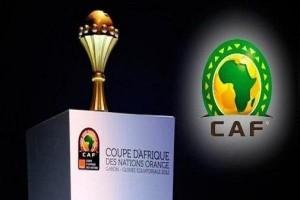 المغرب يعلن عدم ترشحه لاستضافة كأس أمم إفريقيا 2019