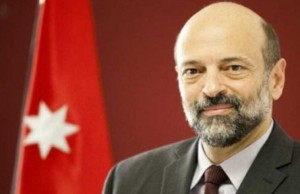 الرزّاز: الحكومة ستبدأ فوراً السير بالإجراءات الدستوريّة لإقرار العفو العام