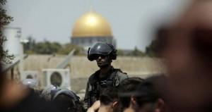 الاردن يدين التصعيد الاسرائيلي والتحريض ضد الرئيس عباس