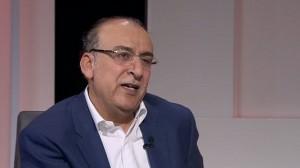 ابو يامين: العفو العام لن يشمل الجرائم المرتكبة قبل 13 كانون اول الحالي ولا مخلفات السير الخطيرة