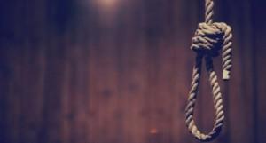 الإعدام لقاطع رأس والدته في طبربور
