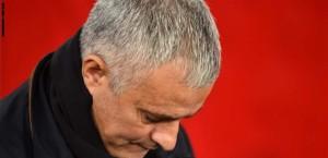 ما هي أسباب إقالة مورينيو من تدريب مانشستر يونايتد .. ولماذا الآن؟