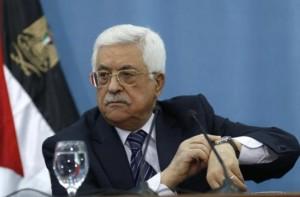 عباس يعلن حل «المجلس التشريعي» وانتخابات برلمانية خلال 6 أشهر