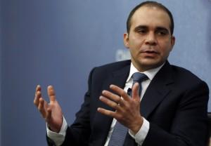 الامير علي يستعد للرحيل عن رئاسة اتحاد غرب آسيا ويكشف عما سيفعله