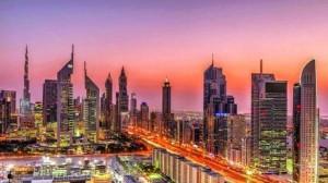 مليارا دولار عائدات فنادق دبي بـ 9 أشهر