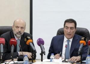 الطراونة : مجلس النواب سيتوسع في العفو العام