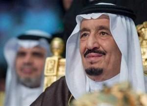 العساف وزيرا للخارجية السعوديه خلفا للجبير واعفاء لعدد من الأمراء من مناصبهم