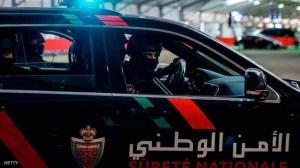 """اعتقال """"العقل المدبر"""" لجريمة قتل السائحتين في المغرب"""