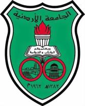 العدل العليا ترد دعوى أستاذ ضد رئيس الجامعة الأردنية
