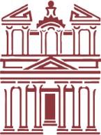قرار صادر عن جامعة البترا بخصوص دوام يوم غدا الأربعاء 2019-1-9