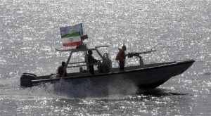 الخارجية تواصل مساعيها للافراج عن المواطنين الثلاثة