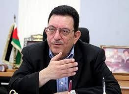 معالي .مالك حداد يكتب : الأحزاب الاردنية .. شبه وفاة سريريه