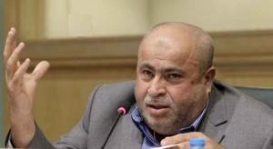 النائب خليل عطية : اضغطوا على النواب لاجل قانون العفو العام