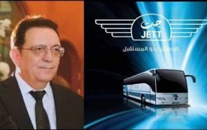 مالك حداد يكتب : لن تقنعوني !! أيآدي خفية