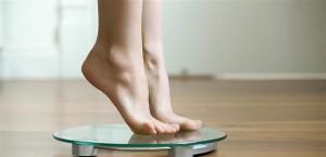 كُشف السر.. إحذفوا هذه المنتجات من غذائكم واخسروا الوزن!