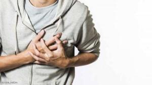اختبار للدم يجنبك نوبات القلب قبل حدوثها بسنوات
