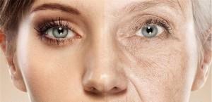 احذري هذه العادات التي تعجّل بظهور علامات الشيخوخة!