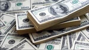 الدولار الأمريكي يرتفع لأعلى مستوى في أسبوع