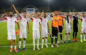 المنتخب الوطني يلاقي فيتنام بالدور الثاني لكأس آسيا