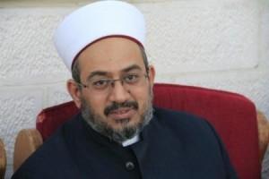 وزير الاوقاف يوعز لاتخاذ الإجراءات القانونية بحق شركات العمرة