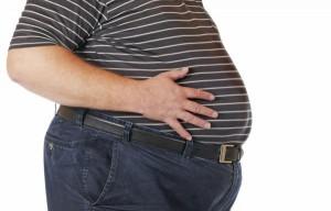 أسباب غير متوقعة تؤدي إلى زيادة الوزن