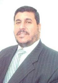 السعود يشيد بنزاهة القضاء الأردني وجهود الأمن العام وخصوصا التنفيذ القضائي