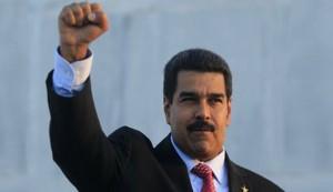 الرئيس الفنزويلي يُغلق سفارة وقنصليات بلاده في أمريكا