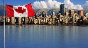 كندا تطلق برنامجا لجذب المهاجرين للعمل لديها
