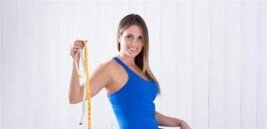 لخسارة الوزن من دون حمية .. اتبعوا هذه الخطوات!