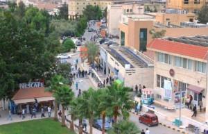 جامعة البترا تحقق نتائج متقدمة في امتحان الكفاءة الجامعية